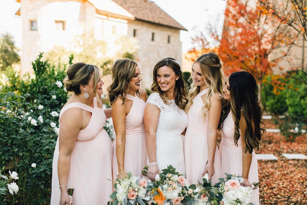 Mullen Wedding, 2017 (111 of 1041).jpg