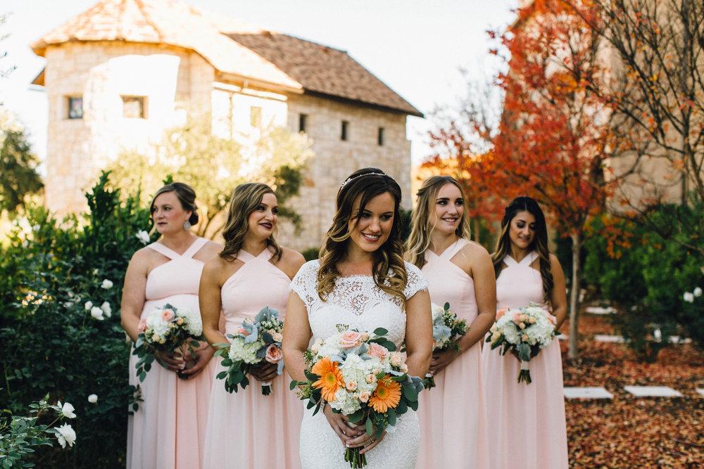 Mullen Wedding, 2017 (123 of 1041).jpg
