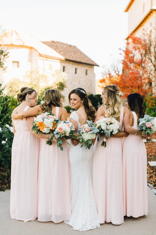 Mullen Wedding, 2017 (135 of 1041).jpg