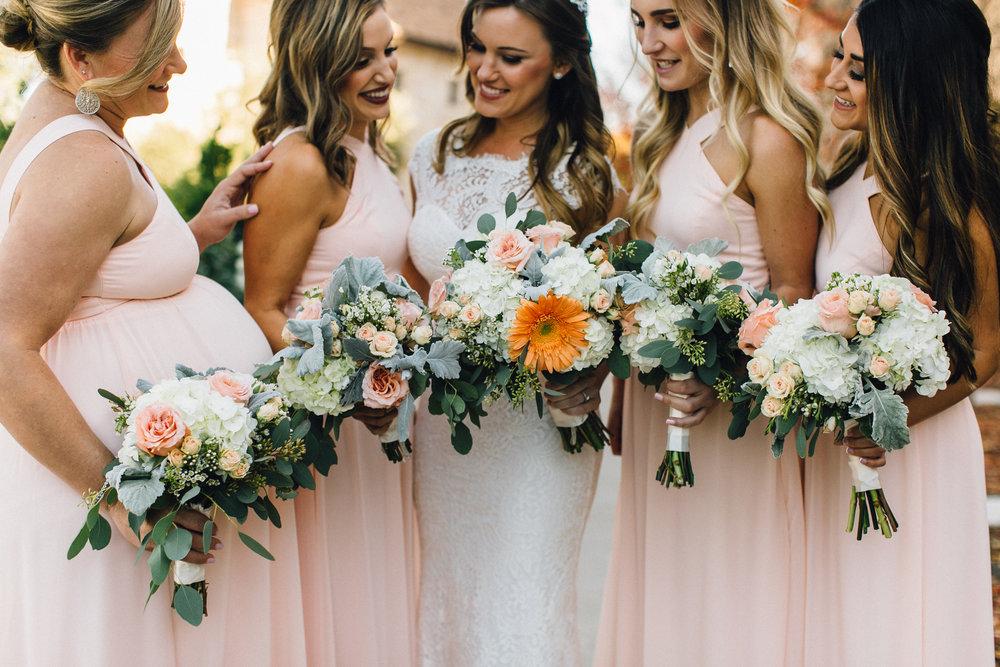 Mullen Wedding, 2017 (142 of 1041).jpg