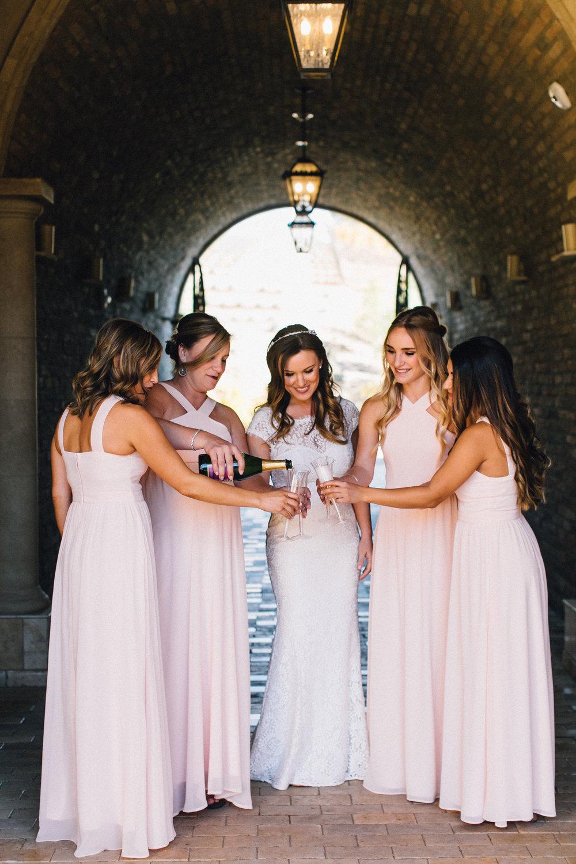Mullen Wedding, 2017 (195 of 1041).jpg