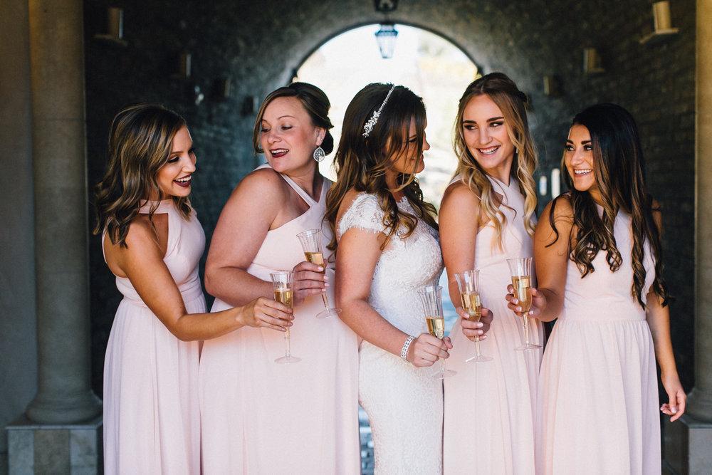 Mullen Wedding, 2017 (206 of 1041).jpg