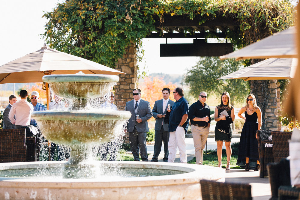 Mullen Wedding, 2017 (233 of 1041).jpg