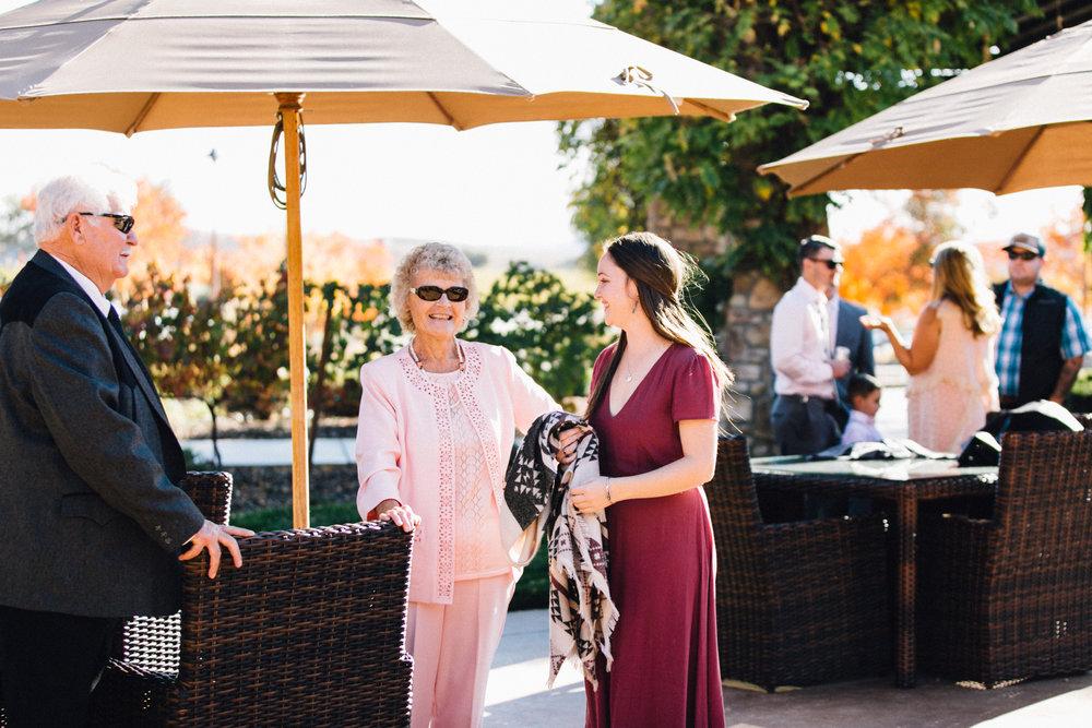 Mullen Wedding, 2017 (231 of 1041).jpg
