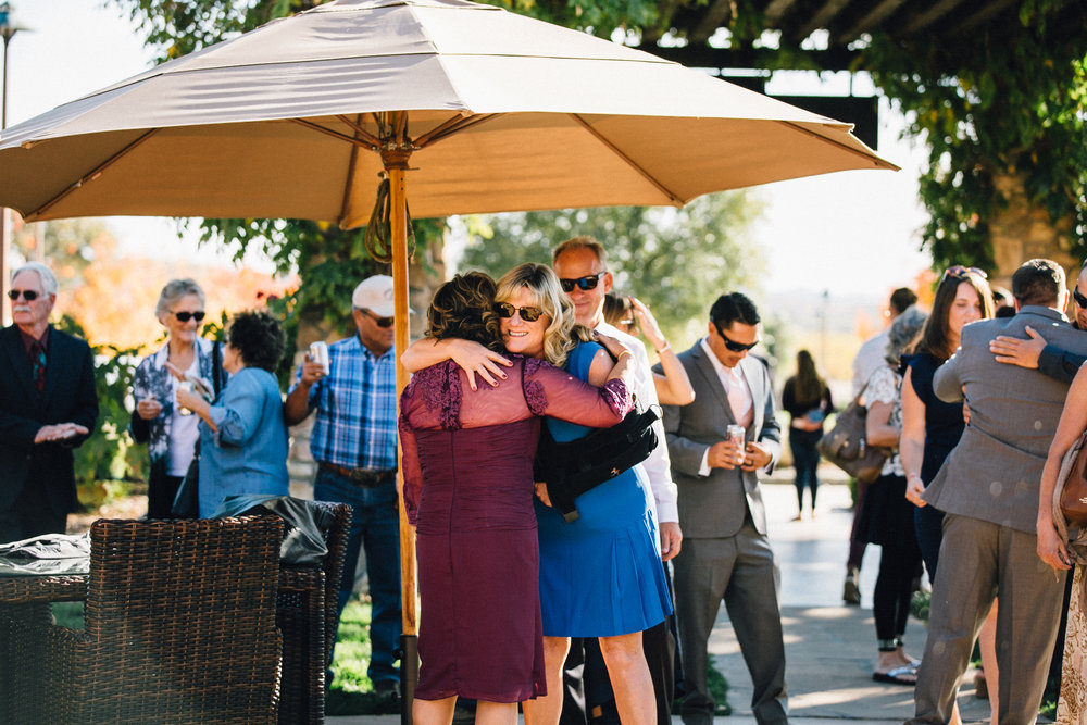 Mullen Wedding, 2017 (247 of 1041).jpg