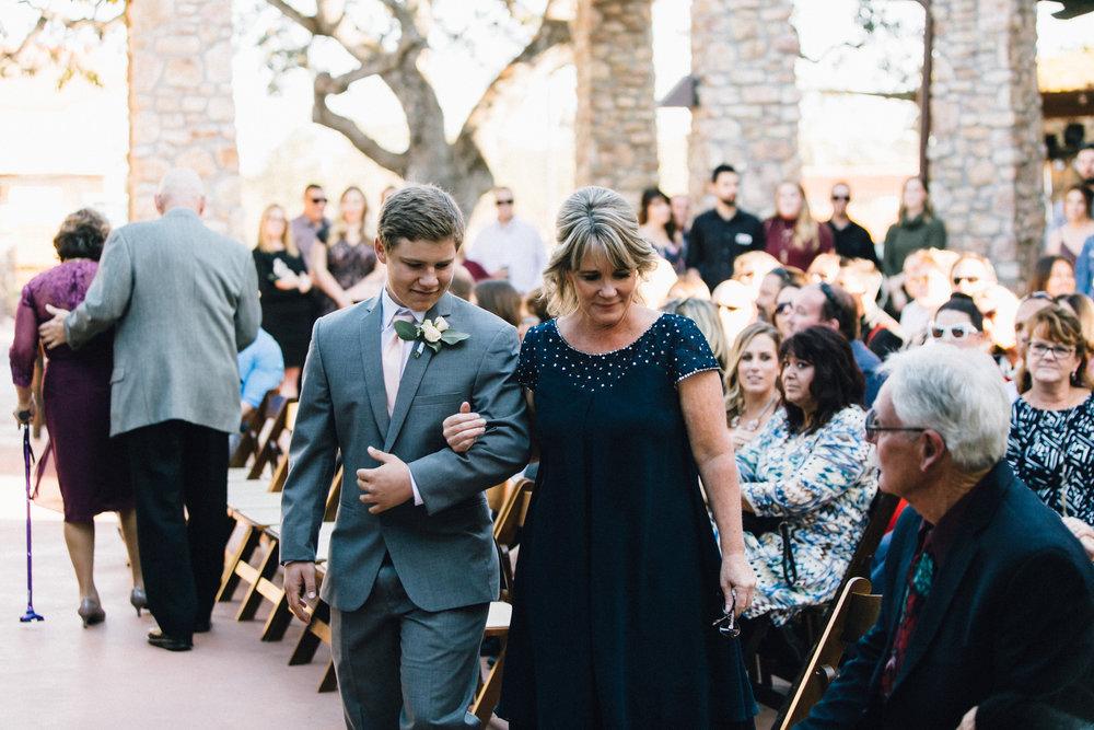 Mullen Wedding, 2017 (294 of 1041).jpg