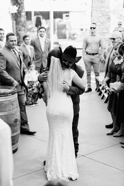 Mullen Wedding, 2017 (347 of 1041).jpg