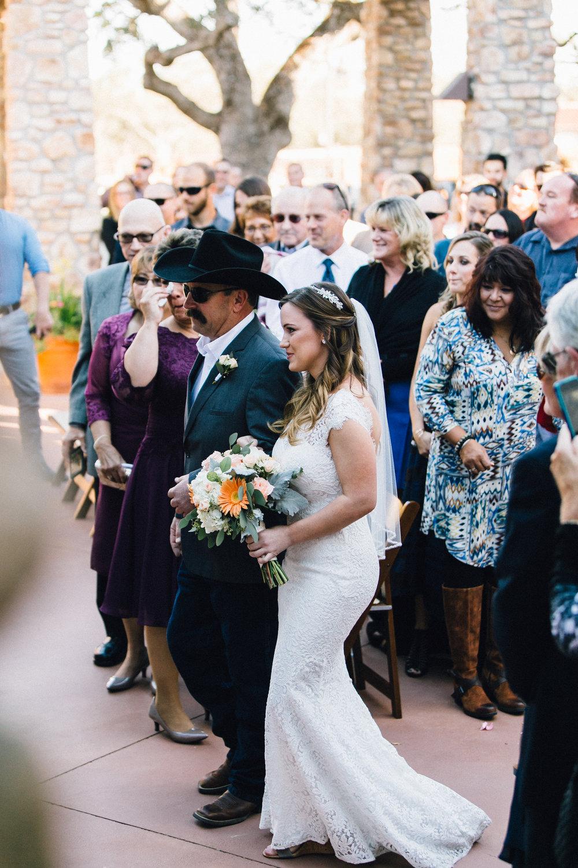 Mullen Wedding, 2017 (345 of 1041).jpg
