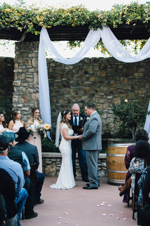 Mullen Wedding, 2017 (357 of 1041).jpg