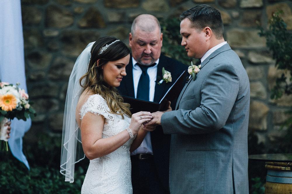 Mullen Wedding, 2017 (383 of 1041).jpg