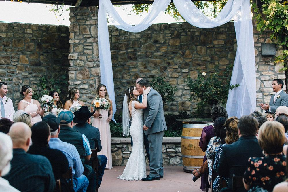 Mullen Wedding, 2017 (396 of 1041).jpg