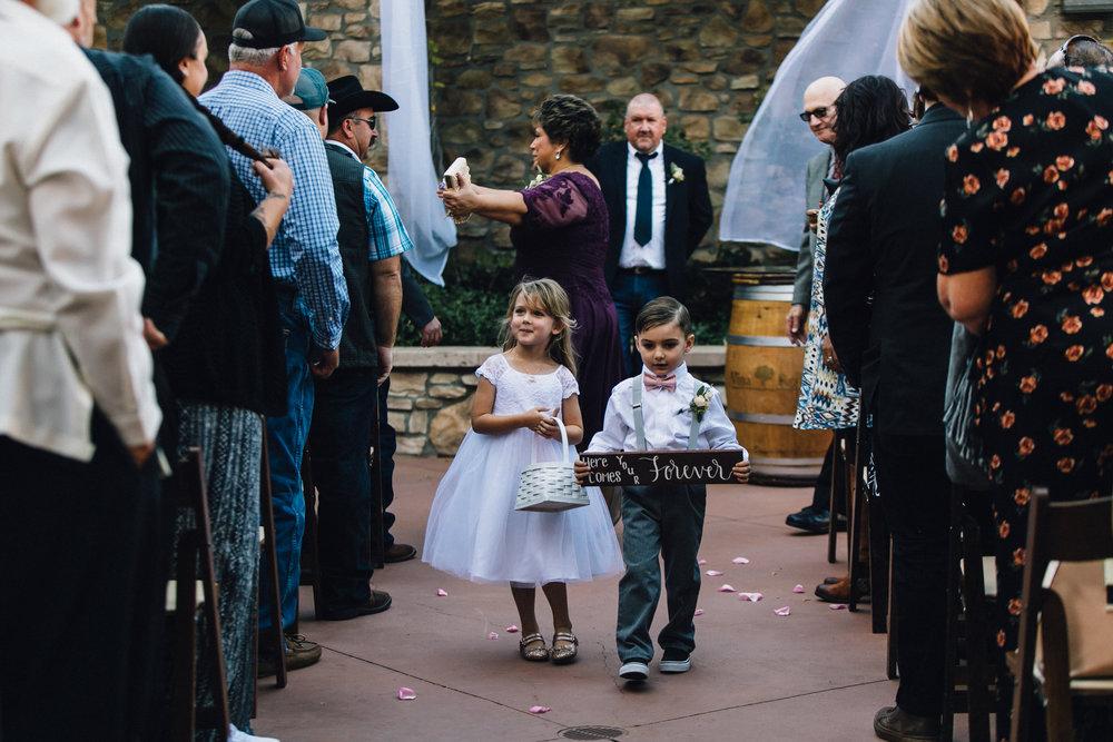Mullen Wedding, 2017 (426 of 1041).jpg