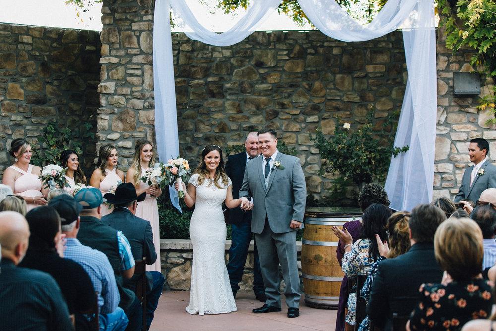 Mullen Wedding, 2017 (403 of 1041).jpg