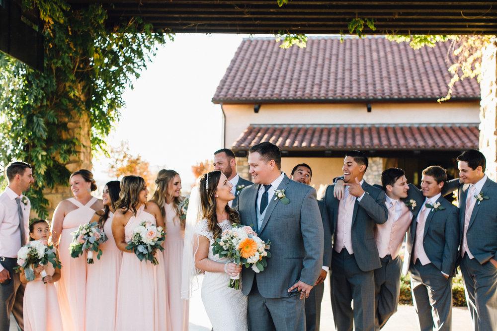 Mullen Wedding, 2017 (517 of 1041).jpg