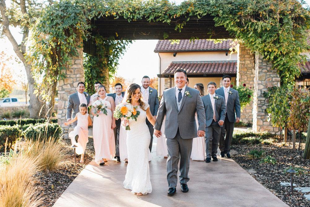 Mullen Wedding, 2017 (528 of 1041).jpg