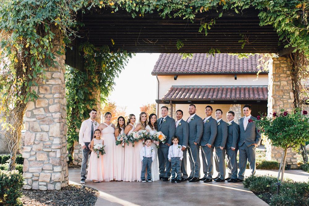 Mullen Wedding, 2017 (507 of 1041).jpg