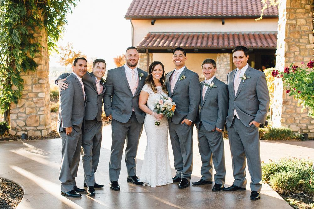 Mullen Wedding, 2017 (544 of 1041).jpg
