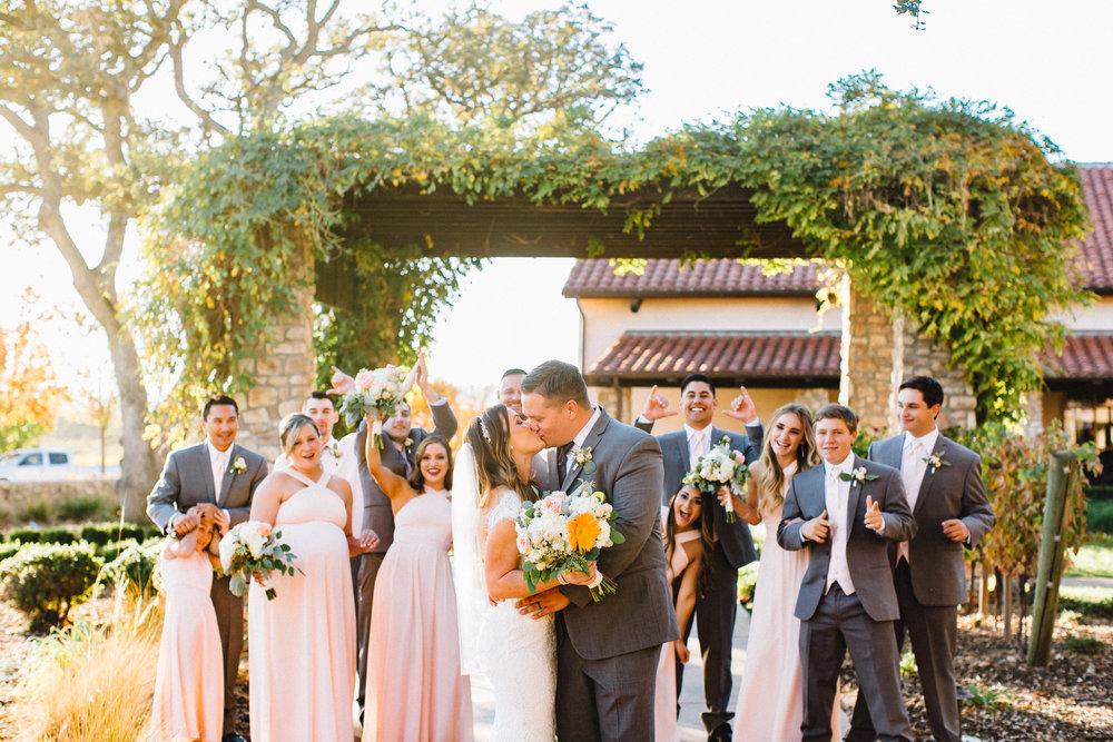 Mullen Wedding, 2017 (541 of 1041).jpg