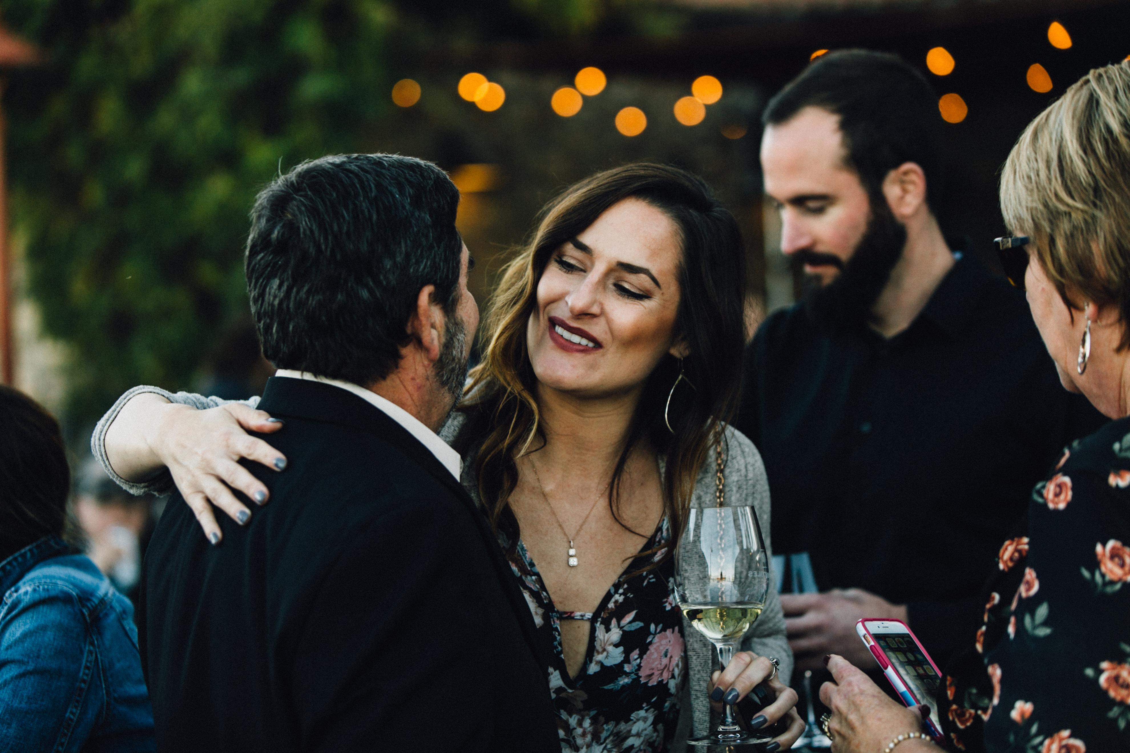 Mullen Wedding, 2017 (604 of 1041).jpg
