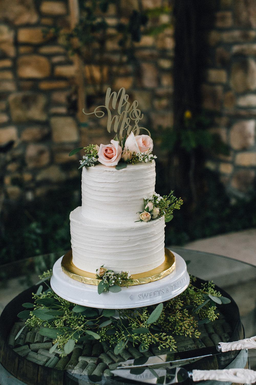 Mullen Wedding, 2017 (568 of 1041).jpg