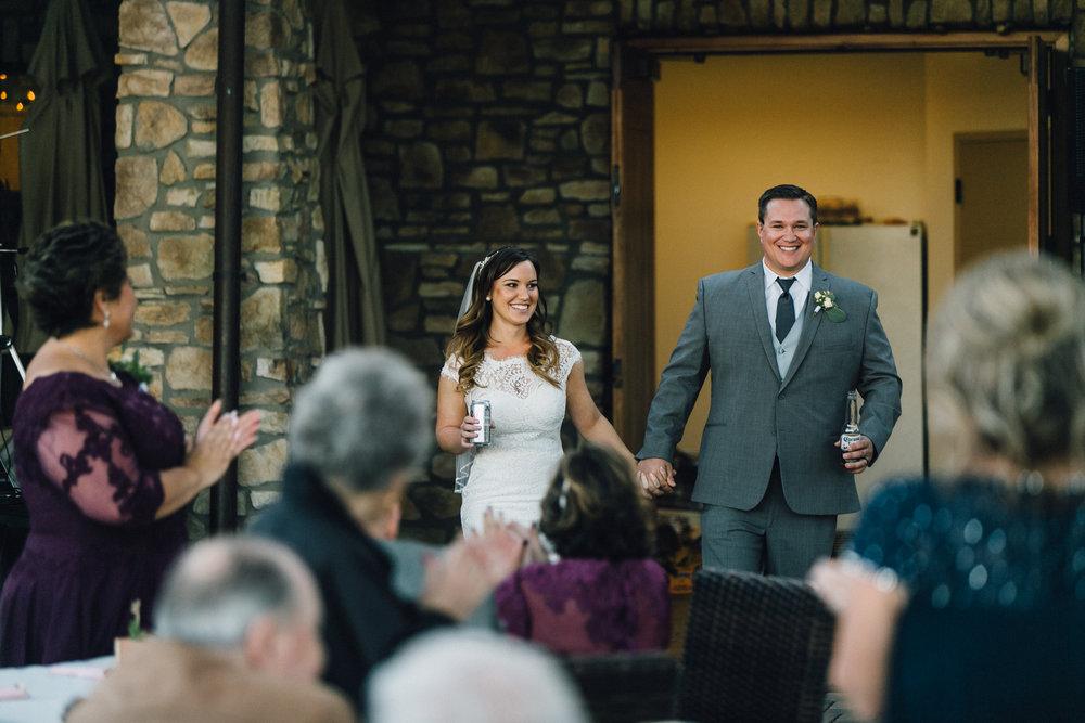Mullen Wedding, 2017 (655 of 1041).jpg