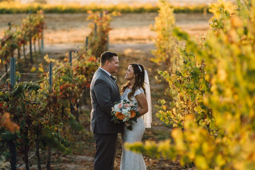 Mullen Wedding, 2017 (661 of 1041).jpg