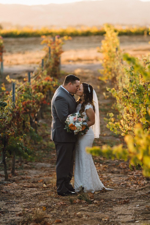 Mullen Wedding, 2017 (664 of 1041).jpg