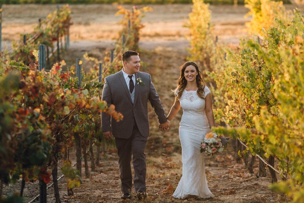 Mullen Wedding, 2017 (673 of 1041).jpg