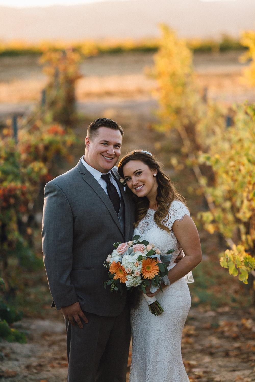 Mullen Wedding, 2017 (672 of 1041).jpg
