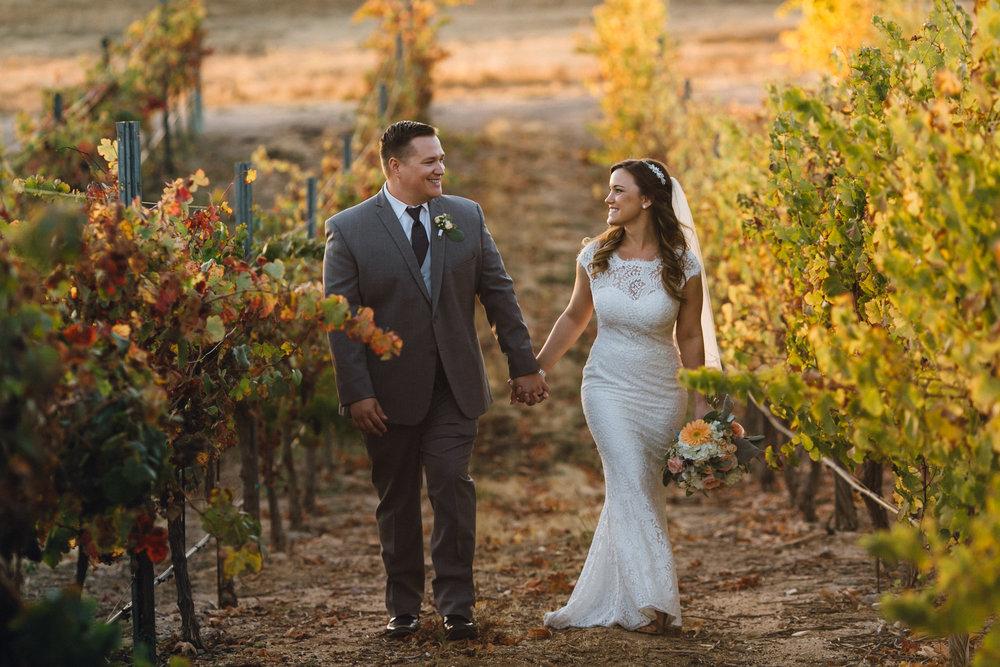 Mullen Wedding, 2017 (676 of 1041).jpg