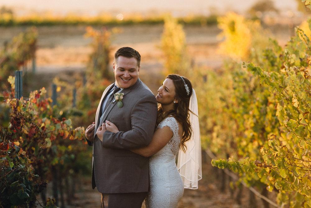 Mullen Wedding, 2017 (681 of 1041).jpg