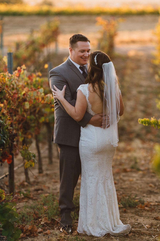 Mullen Wedding, 2017 (685 of 1041).jpg