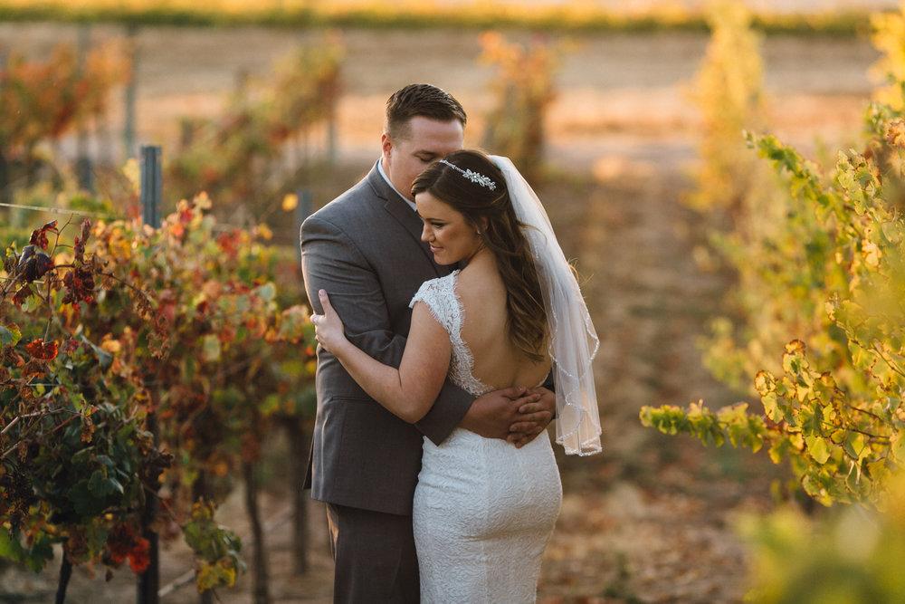 Mullen Wedding, 2017 (687 of 1041).jpg