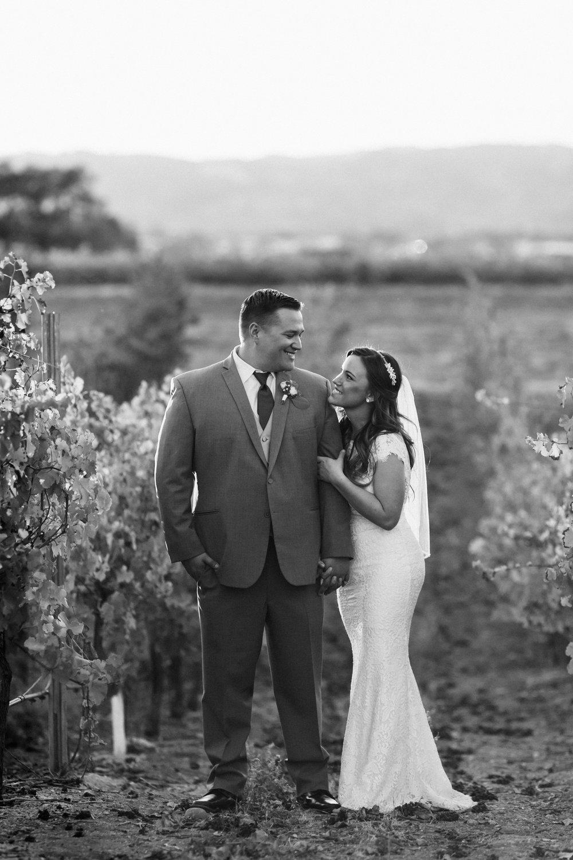 Mullen Wedding, 2017 (709 of 1041).jpg
