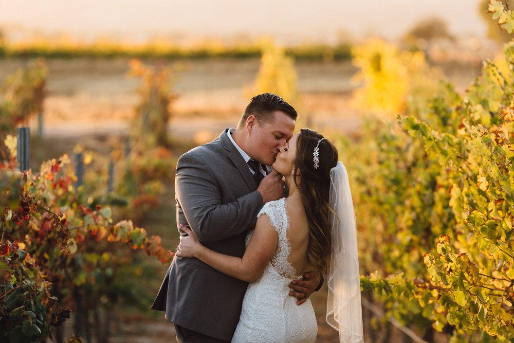 Mullen Wedding, 2017 (691 of 1041).jpg