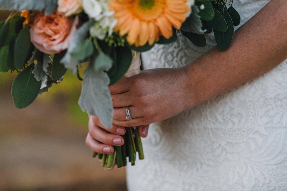 Mullen Wedding, 2017 (716 of 1041).jpg
