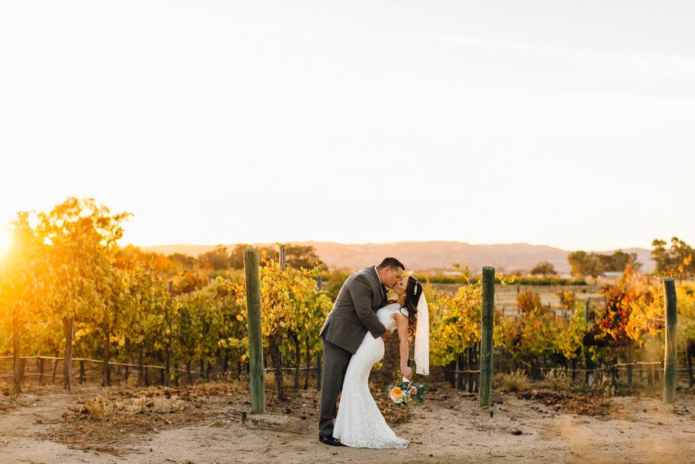 Mullen Wedding, 2017 (719 of 1041).jpg