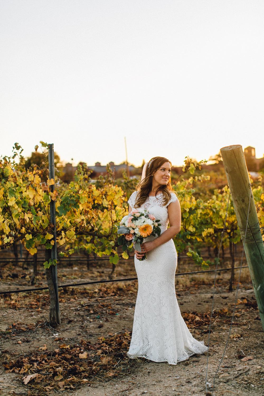 Mullen Wedding, 2017 (726 of 1041).jpg
