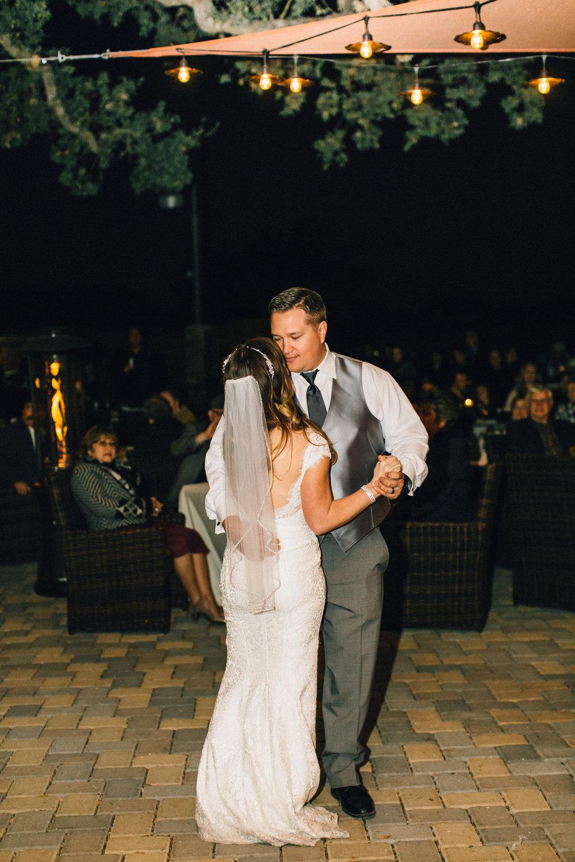 Mullen Wedding, 2017 (771 of 1041).jpg