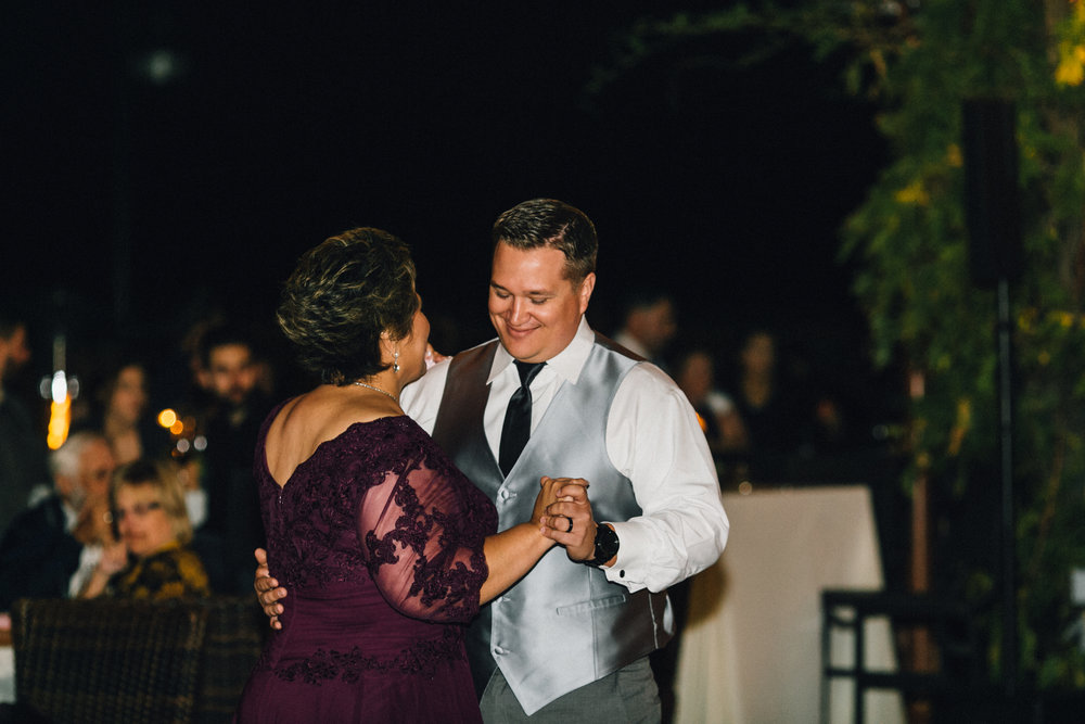 Mullen Wedding, 2017 (791 of 1041).jpg