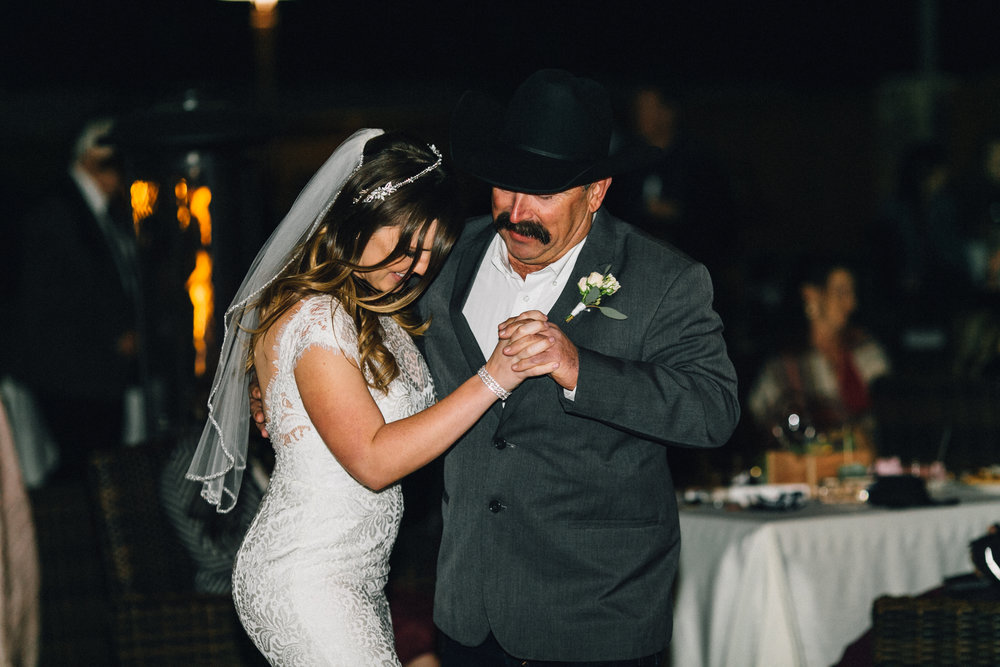 Mullen Wedding, 2017 (777 of 1041).jpg