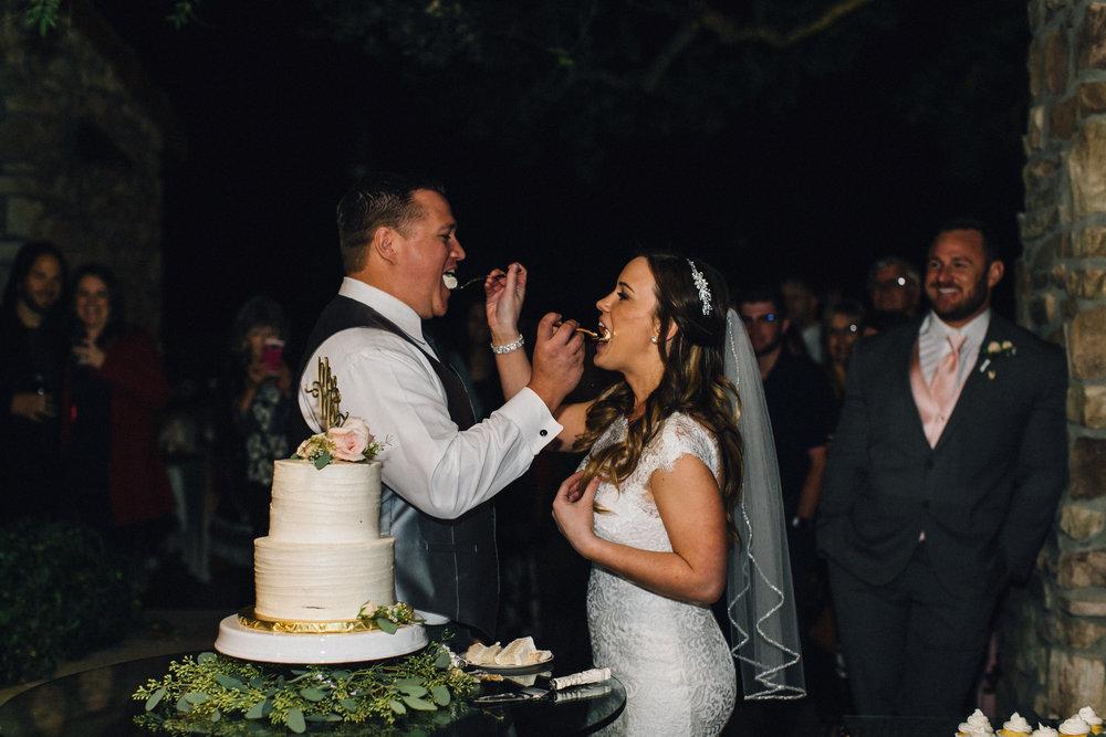 Mullen Wedding, 2017 (802 of 1041).jpg