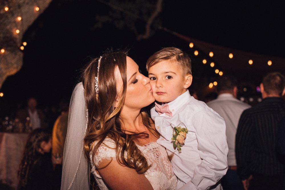 Mullen Wedding, 2017 (960 of 1041).jpg