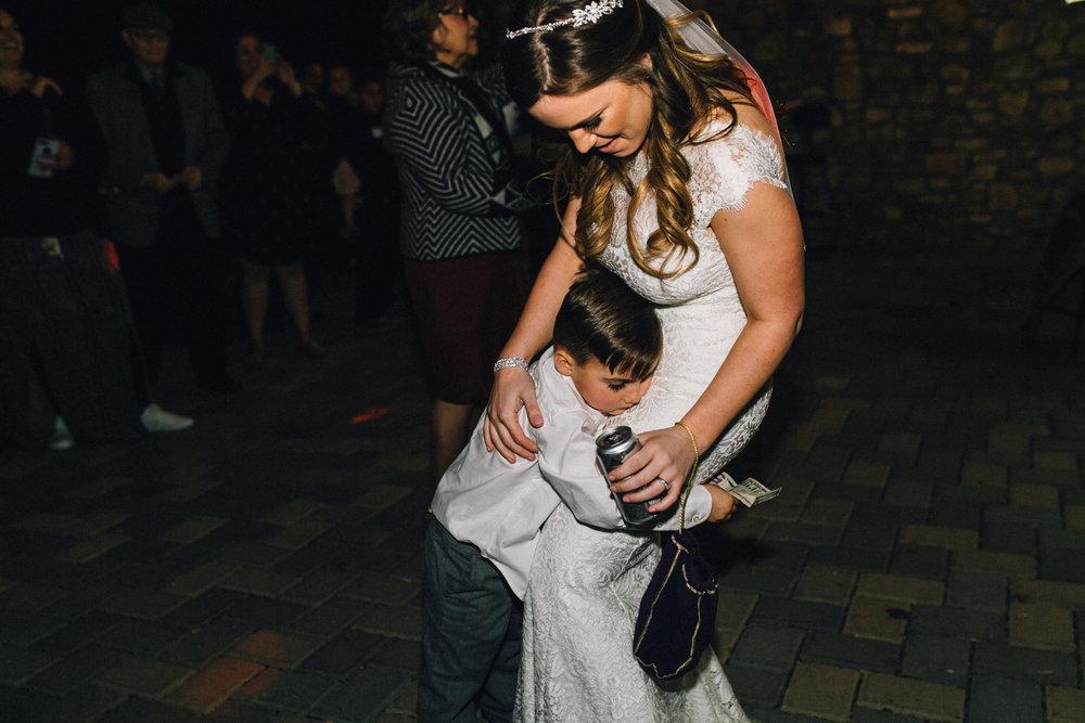 Mullen Wedding, 2017 (916 of 1041).jpg