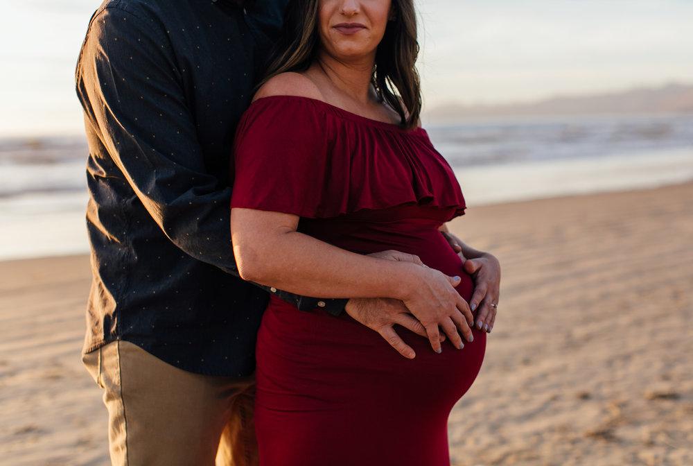 Erica Maternity, 2017 (90 of 127).jpg