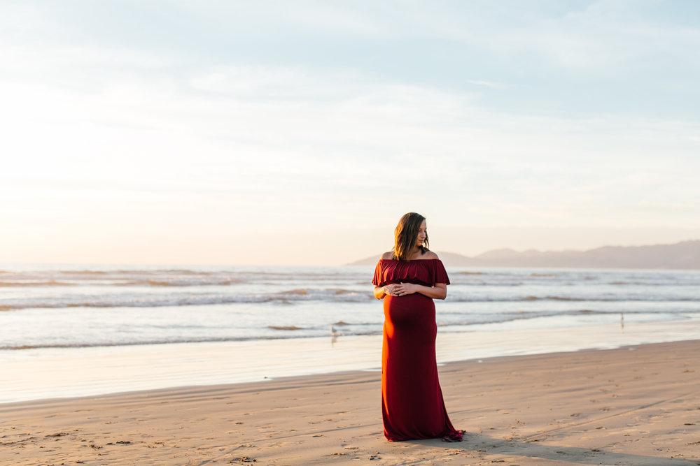 Erica Maternity, 2017 (110 of 127).jpg