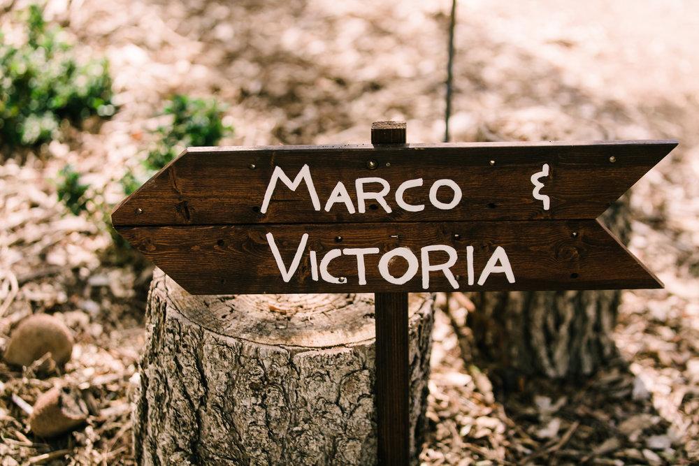 Victoria + Marco, 2018 (142 of 330).jpg