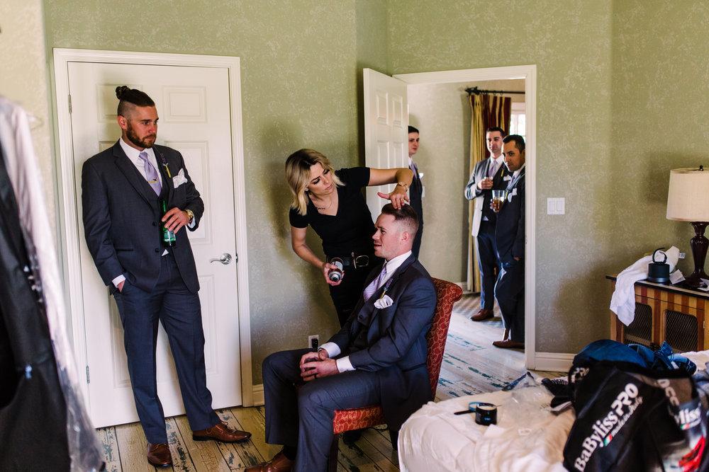 Wise Wedding, 2018 (16 of 317).jpg