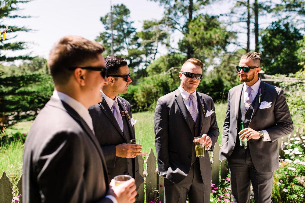 Wise Wedding, 2018 (27 of 317).jpg