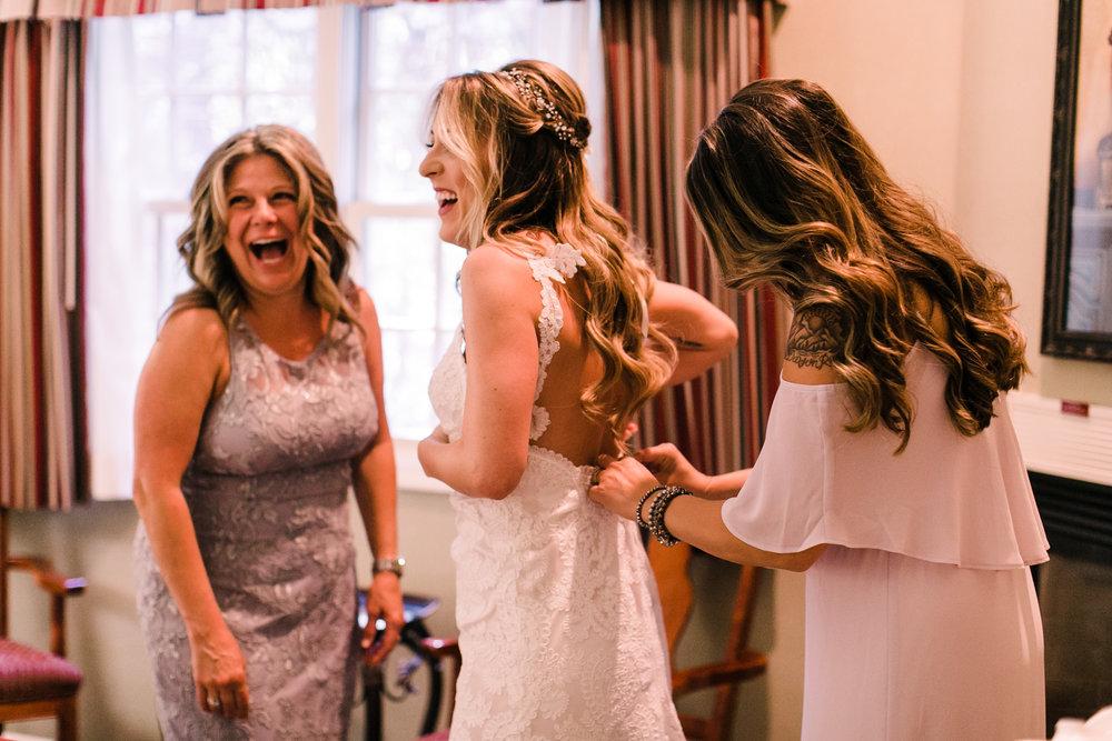 Wise Wedding, 2018 (40 of 317).jpg